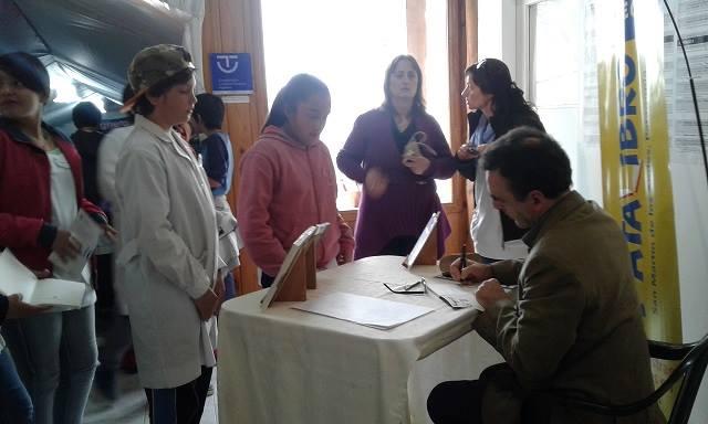 firmando-libros