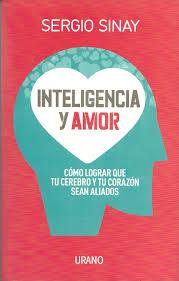 foto-libro-inteligencia-y-amor