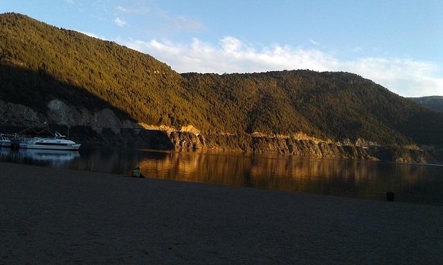 lago-dorado