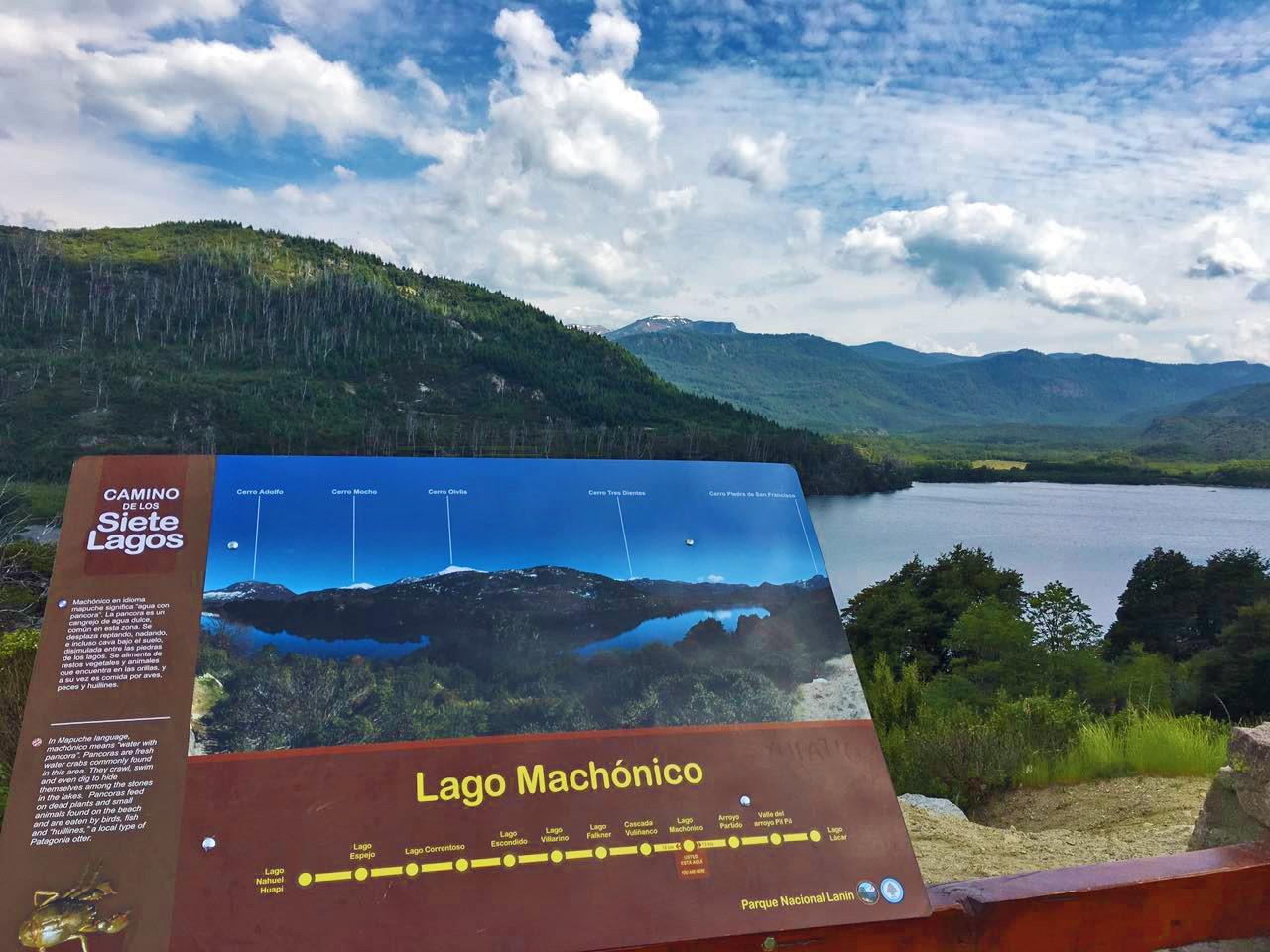cartel-lago-machonico
