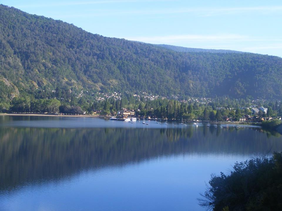 lago-entrada-julieta