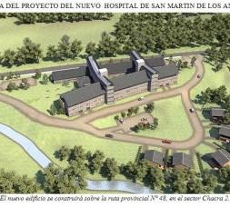 proyecto-hospital-300x227