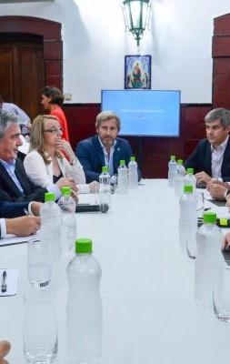 Macri_Gobernadores_3-708x400