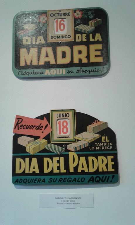 museo publicidad melipal 2
