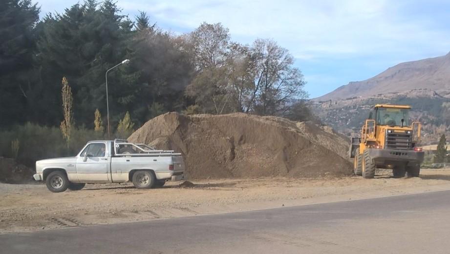 cuevas cargando