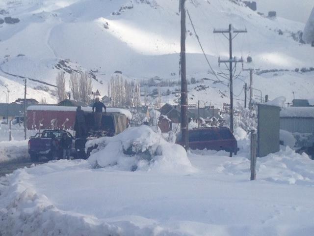 foto nevada munipio 3