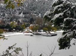 panoramica invierno