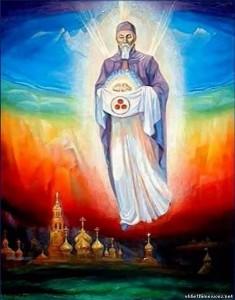 Roerich13873490.jpg con la bandera