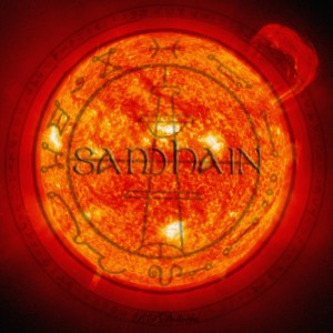 samhain_by_Dolly40