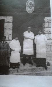 dr. nuñez