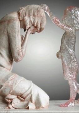 aborto imagen sueca