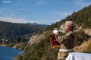 homenaje clarinete