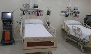 clinica chapelco terapia intensiva