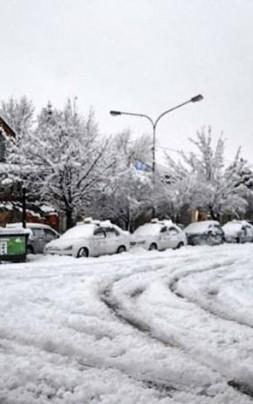 nevada junio