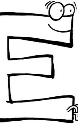 imagen E