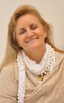 Beatriz-Goyoaga-disertará-en-Concepción-del-Uruguay-radio-9-digital