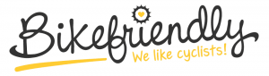bikefriendly-logo