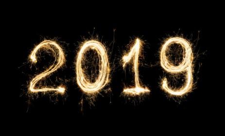 año 2019 mejor