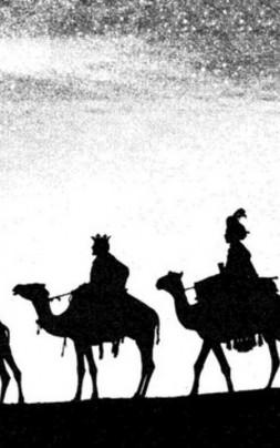 cuatro_reyes_magos_artaban