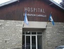 hospital bien