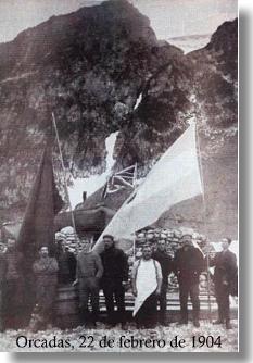 hugo acuña orcadas 1904