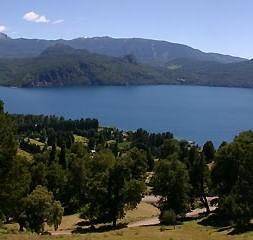 panoramica_camino_a_q_quina01