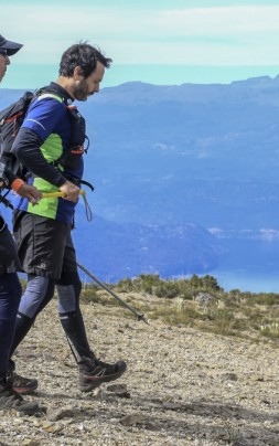 patagonia run miguel