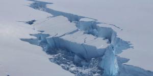 Campo-de-hielo-sur.fracturada