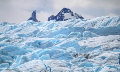 campos de hielo sur 2