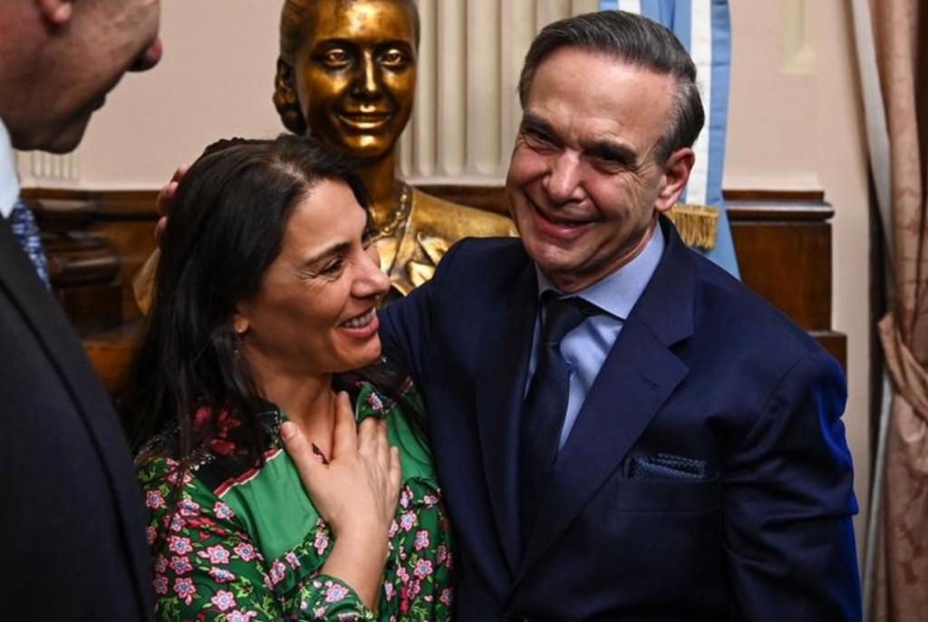 Lucila-con-Pichetto1