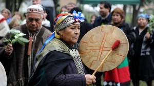 año nuevo mapuche cultrum santiago