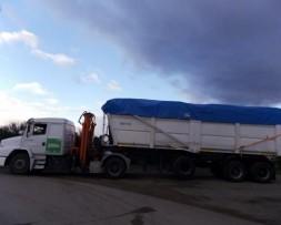camion-batea-253x203