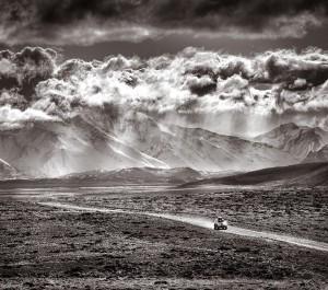 parque nacional patagonia eliseo 2