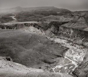parque nacional patagonia eliseo 5