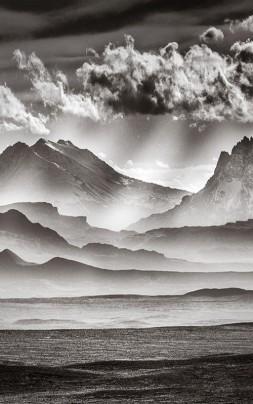 parque patagonia eliseo