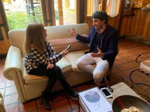 saloniti entrevista 6