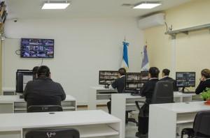 sala de monitoreo 2