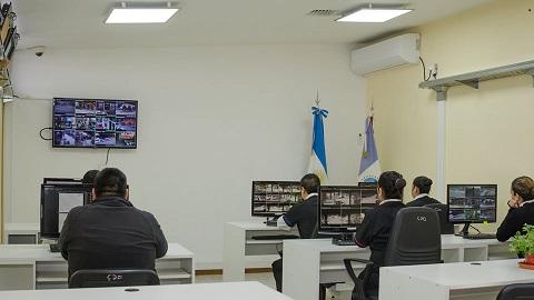 sala de monitoreo 2. corregida