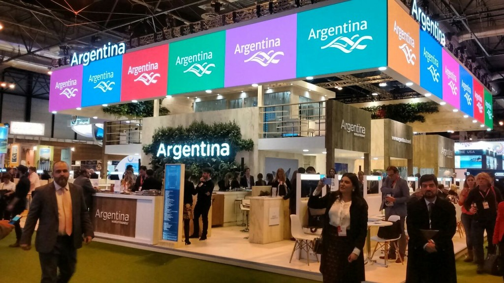 Stand_Argentina