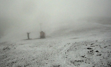 nevada en chapel