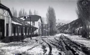 Antiguo-Hotel-Lacar-1940