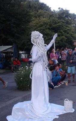 noche de las artes estatua corregida