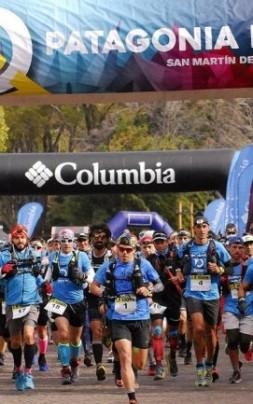 patagonia run 2019
