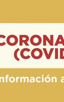 web-coronavirus-web-info-actualizada-32-1068x528
