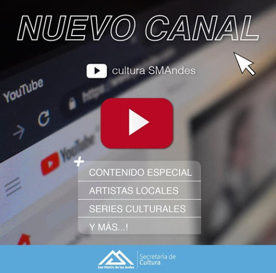 canal-youtube-cultura