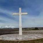 vi christi la cruz