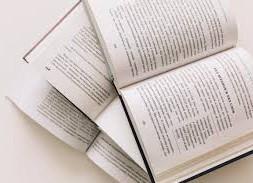 libros feria 14