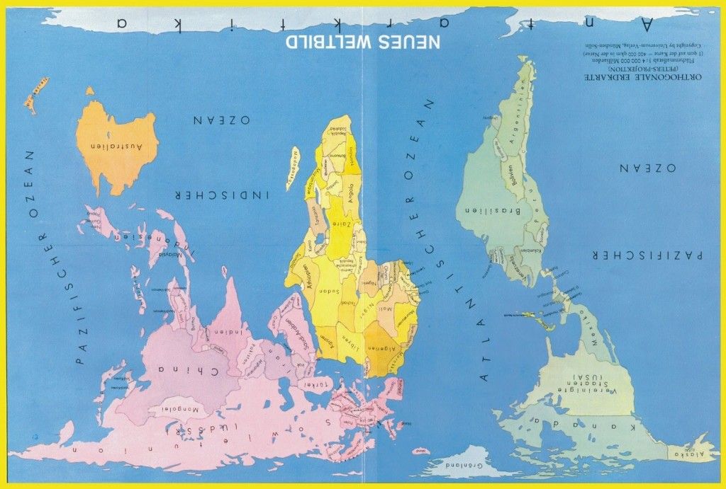 mapa-peters1