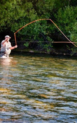 pesca-alejandro
